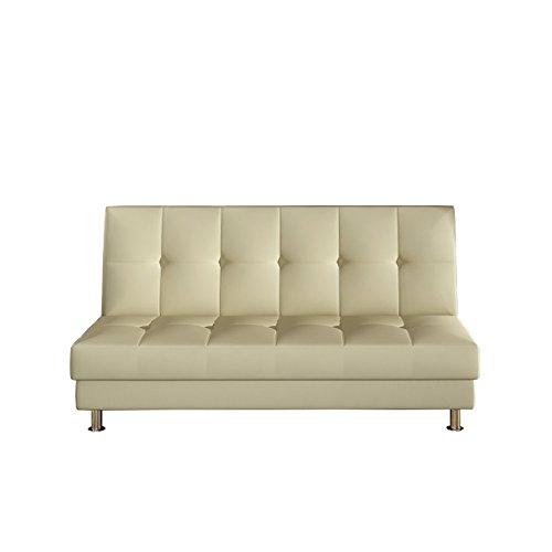 modernes sofa endo mit bettkasten und schlaffunktion funktionssofa lounge couch design. Black Bedroom Furniture Sets. Home Design Ideas