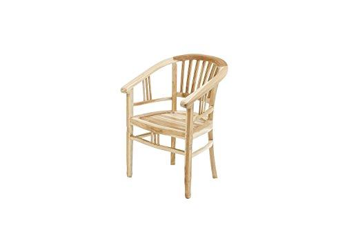 m bel24 gartenst hle g nstige m bel online m bel24. Black Bedroom Furniture Sets. Home Design Ideas