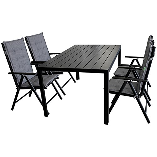 Möbel24 Gartenmöbel Sets : Günstige Möbel ONLINE | MÖBEL24 |