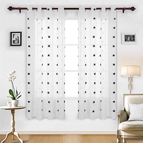 m bel24 gardinen g nstige m bel online m bel24. Black Bedroom Furniture Sets. Home Design Ideas