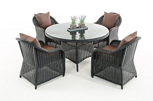 m bel24 loungem bel g nstige m bel online m bel24. Black Bedroom Furniture Sets. Home Design Ideas