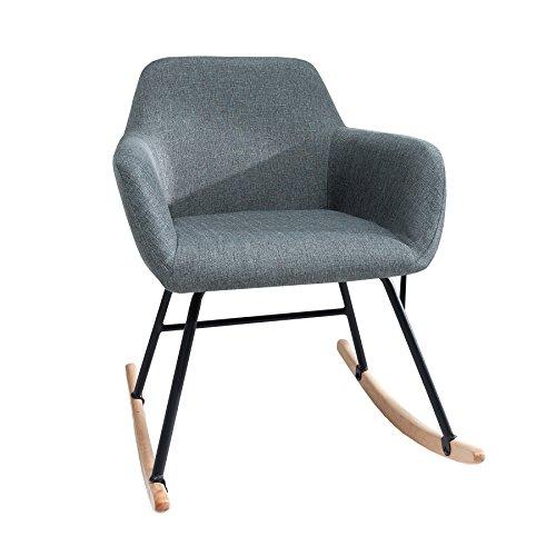 Sessel auf m bel24 entdecken m bel24 topangebote for Design sessel scandinavia