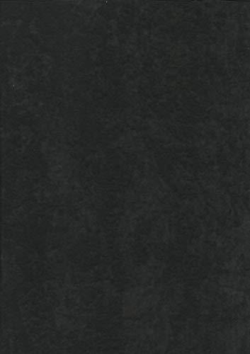 B-famous Bellezza Schlafsofa, Stoff, Anthrazit, 94 x 241 x 90 cm