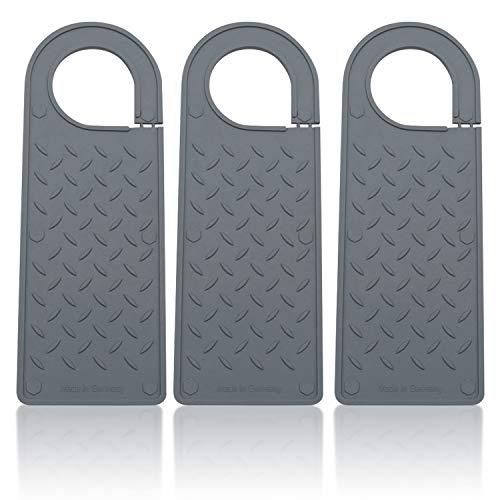 awiwa 3X Luftreiniger und Lufterfrischer für Auto, Wohnung, Spind und Sporttasche