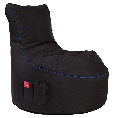 GAMEWAREZ Gaming Sitzsack