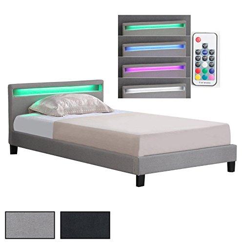 m bel24 online betten g nstig online bestellen m bel24. Black Bedroom Furniture Sets. Home Design Ideas