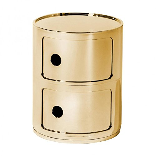 Kartell Componibili 2 Container