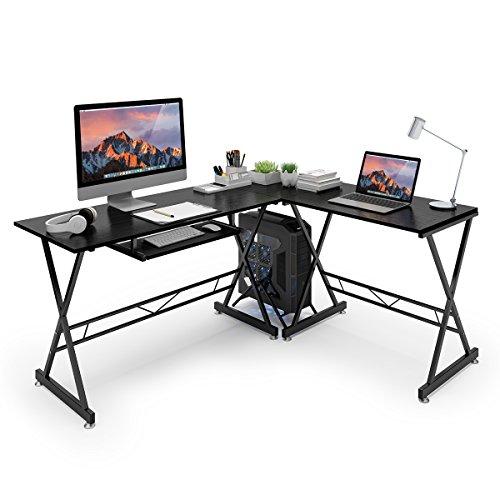 Slypnos - Schreibtisch