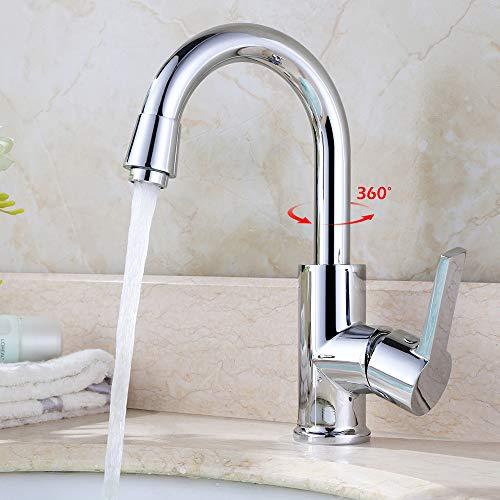 Homelody Duschset mit Thermostat und Armatur Bad Wasserhahn