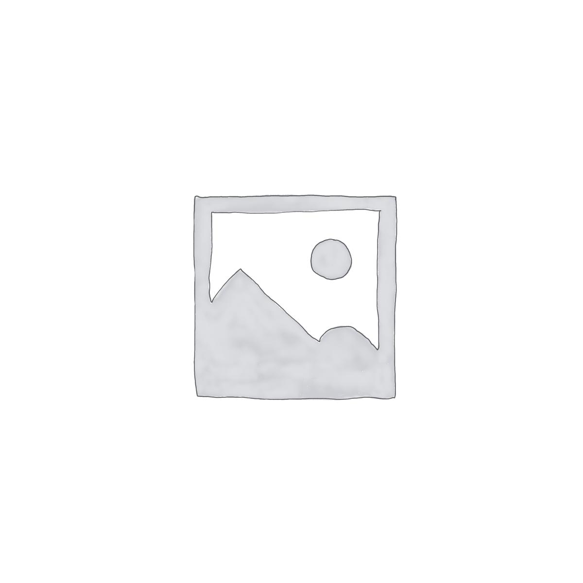 Robas Lund Lowboard, Fernsehtisch, TV-Schrank, Sonia, Hochglanz/Weiß, LED Effektbeleuchtung Blau, 110 x 42 x 44 cm, 59057W11